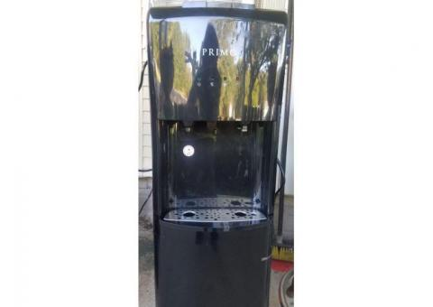 Primo water dispenser