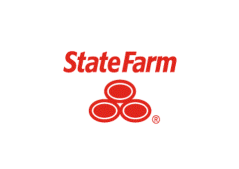 Dave Heinson - State Farm Insurance Agent in Burley, ID