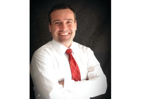 Adam Haynes - State Farm Insurance Agent in Burley, ID