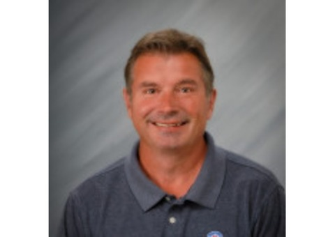 David Horton - Farmers Insurance Agent in Burley, ID